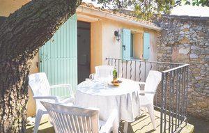 Vakantiehuis In Le Barroux | Ardèche camping in Provence-Drôme-Ardèche