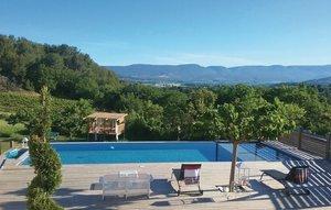 Vakantiehuis In Apt | Ardèche camping in Provence-Drôme-Ardèche