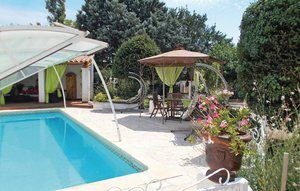 Vakantiehuis In Carpentras | Ardèche camping in Provence-Drôme-Ardèche