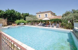 Vakantiehuis In L'Isle Sur Sorgue | Ardèche camping in Provence-Drôme-Ardèche