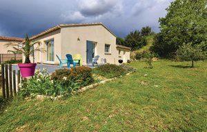 Vakantiehuis In Orange | Ardèche camping in Provence-Drôme-Ardèche