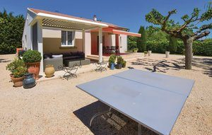 Vakantiehuis In Monteux | Ardèche camping in Provence-Drôme-Ardèche