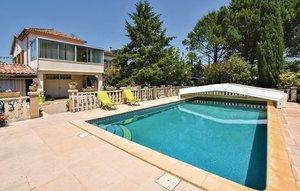 Vakantiehuis In Caumont Sur Durance | Ardèche camping in Provence-Drôme-Ardèche