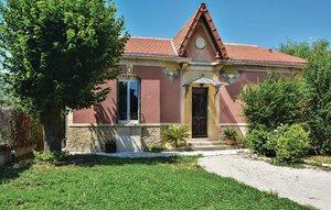 Vakantiehuis In L'Isle Sur La Sorgue | Ardèche camping in Provence-Drôme-Ardèche