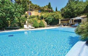Vakantiehuis In Vaison La Romaine | Ardèche camping in Provence-Drôme-Ardèche