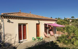 Vakantiehuis In Aubenas | Ardèche camping in Provence-Drôme-Ardèche