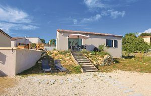 Vakantiehuis In Chassiers | Ardèche camping in Provence-Drôme-Ardèche