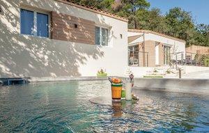 Vakantiehuis In Saint Marcel D'Ardeche | Ardèche camping in Provence-Drôme-Ardèche