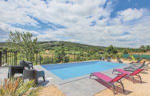 Vakantiehuis In La Chapelle Sous Aubenas | Ardèche camping in Provence-Drôme-Ardèche